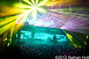 STS9 @ The Fillmore, Detroit, MI - 04-13-13