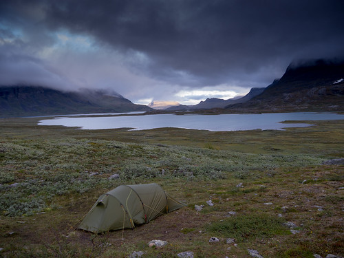 Lappland-092015-3