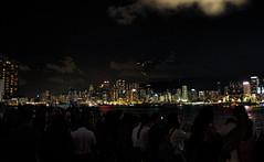 The Symphony of Lights Hong Kong 20.7.16 (10) (J3 Tours Hong Kong) Tags: hongkong symphonyoflights symphonyoflightshongkong