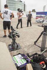 F20160227_153759_q03 (Fabiano Zig) Tags: leandrospet milkman chevrolet onix comercial carro dragonqueen equipe makingof artista grafiti memorial amricalatina brasil