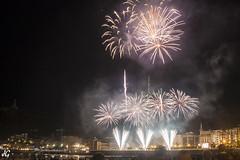 IMG_2487 (jorgegar97) Tags: fireworks firework donostia sansebastian donostia2016 igerrak canon canoneos canon70d euskalherria euskadi euskadibasquecountry basquecountry paysbasque basque baskenland paisvasco donostiasansebastian