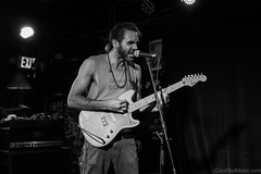 20160725-DSC07122 (CoolDad Music) Tags: darkwing thesaint asburypark