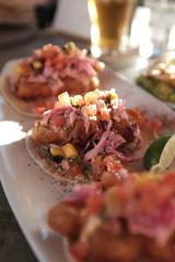 Buho Cocina y Cantina (ShezBot2) Tags: honolulu oahu hawaii fishtacos happyhour