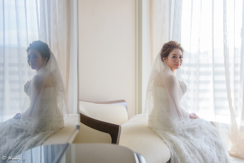 """""""""""婚攝,新莊典華婚宴會館婚攝,婚攝wesley,婚禮紀錄,婚禮攝影""""'LOVE09417'"""