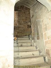 Calshot Castle on Calshot Spit,  Hampshire, England. (samurai2565) Tags: calshotspit calshotcastle spinnakertower calshotnavalairstation kinghenryv111 rnli fawleypowerstation southamptonwater southampton hamble supermarines5 supermarine6 schneiderrace lawrenceofarabia elizabethi beaulieuabbey ladyhouston calshotactivitycentre hrdwaghorn
