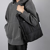 0_IMG_7027 (GVG STORE) Tags: belz define backpack tote poutch ykk 2way gvg gvgstore streetwaer