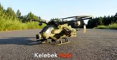 Karizmatik scale outdoor model helikopter www.kelebekhobi.com (kelebekhobi.kelebekhobi) Tags: hdkameralrcmodelhelikopter rchelikopter oyuncak helikopter dronehelikopter drone maket bykhelikopter uzaktankumandalihelikopter