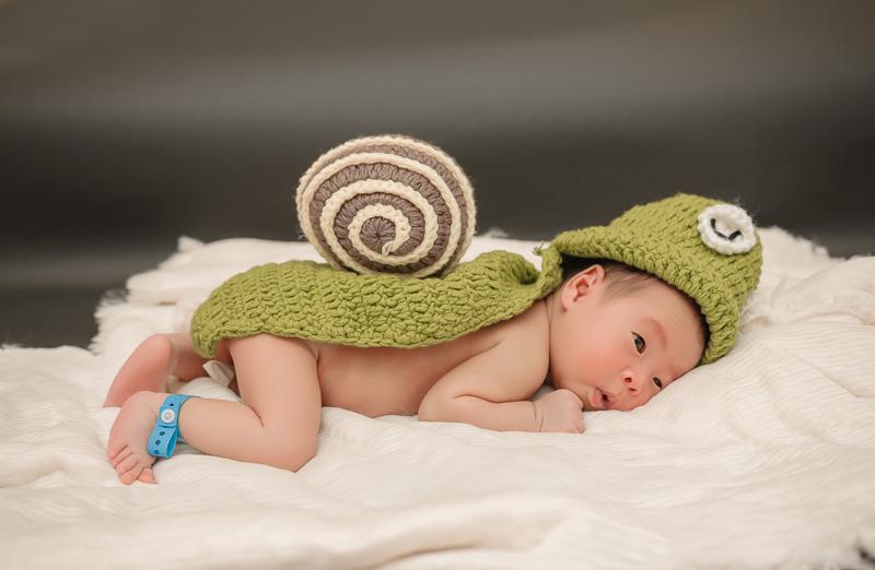 小勇, 孕婦寫真, 新生兒寫真, 親子寫真, J.Studio-006