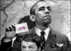 BASTA LA PAROLA ! (edoardo.baraldi) Tags: referendum ambasciatoreusa investimenti terrore ricatti minacce colonia america falqui obama renzi