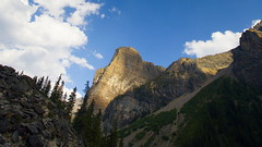 Image171 (prveugen) Tags: rocks sky wilderness rotsen lucht wildernes pedras ceu imensidao felsen himmel wildnis penascos cielo paramo rochers ciel etenduesauvage rocce giungla mountain peak