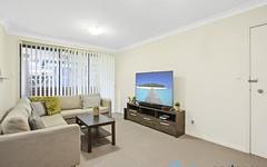 7/234 Targo Road, Toongabbie NSW