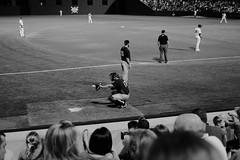 DSCF4962 (Micheal Wass) Tags: columbusclippers baseball toledomudhens