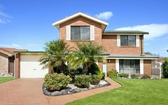 3 Esperance Crescent, Wakeley NSW