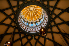 Domed ceiling of library in Parliament Hill - Ottawa (Phil Marion (50 million views - thanks)) Tags: philmarion 5photosaday beauty beautiful travel vacation candid beach woman girl boy wedding people explore  schlampe      desnudo  nackt nu teen     nudo   kha thn   malibog    hijab nijab burqa telanjang  canon  tranny  explored nude naked sexy  saloupe  chubby young nubile slim plump sex nipples ass hot xxx boobs dick dink