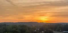 _DSC0170 (johnjmurphyiii) Tags: 06457 arrigoni bridge clouds connecticut connecticutriver dawn middletown originalnef sky summer sunrise tamron18270 usa johnjmurphyiii