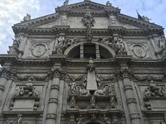 IMG_4437.jpg (CK Knirsch) Tags: venezia veneto taliansko it