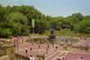 New York Central Park HD (Doha Sam) Tags: 120 160 6x9 agfa analogue c41 centralpark colorneg colorperfect coolscan9000ed educationleave film foldingcamera fountain fujipro160ns linearscan mf manualfocus mediumformat ny negative newyork nikon nikonscan pond rawtherapee recordiii samagnew scan solinar trip usa iso160 smashandgrabphotocom wwwsamagnewcom