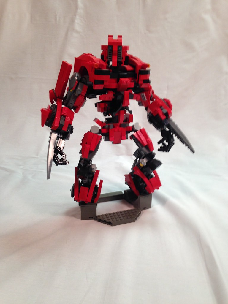 The World S Best Photos Of Lego And Sideswipe Flickr Hive Mind