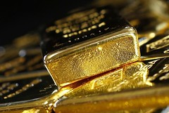 Gold jumps 1% forward of Fed consequence, Yellen feedback in focus (majjed2008) Tags: ahead comments focus gold jumps outcome yellen
