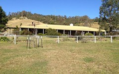 427 Hillyards Road, Boorabee Park NSW