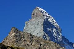 P1010970 (c.greutert) Tags: montagne zermatt cervin matterhorn