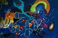 [2016-09-17] 05.jpg (S.P. Zweekhorst) Tags: nikon 1855mm d5200 2016 art graffiti object street nikon1855mm nikond5200