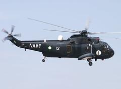 SEAKING 12 CLOFTING CRW_0871+FL (Chris Lofting) Tags: seeking sh3 h3 12 4512 odiham pakistannavy