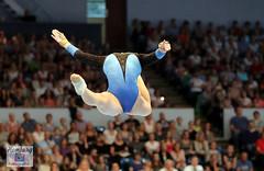 Deutsche Meisterschaft im Kunstturnen 2016  (72) (Enjoy my pixel.... :-)) Tags: sport turnen alsterdorfersporthalle hamburg 2016 deutschemeisterschaft dtb gymnastik gymnastic girl woman sexy pretty deutschland