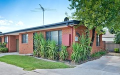 1/576 Ebden Street, South Albury NSW