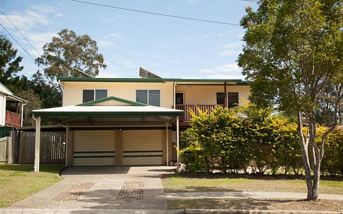 3 Moffatt Rd, Waterford West QLD 4133