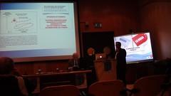 Dott. Mirko La Bella (sipneipiemonte) Tags: comunicazione medicina pnei