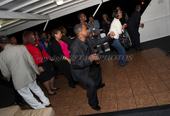 "‪NNPA Mid Winter Conference‬‭ ‬‪Sunset Cruise‬ • <a style=""font-size:0.8em;"" href=""http://www.flickr.com/photos/88282660@N03/8454864248/"" target=""_blank"">View on Flickr</a>"