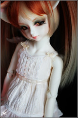 Dixie (BathorYume) Tags: doll ace le bjd soom dixie bathoryume