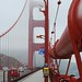 Golden Gate Bridge_12