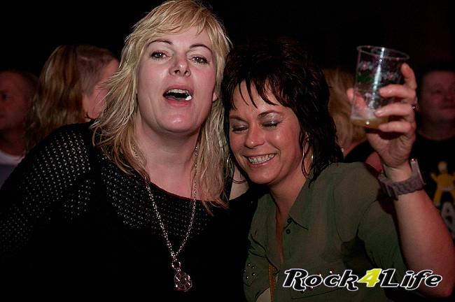 Rock4Life 09-02-2013 (20)