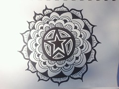 407117_10150537891333461_1001389105_n (sing_along_suicides) Tags: zentangle