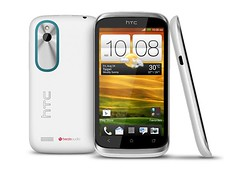 HTC-Desire-X-3V-white