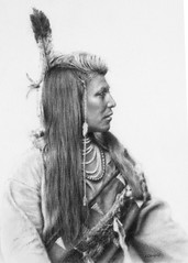 "Shoshone • • <a style=""font-size:0.8em;"" href=""http://www.flickr.com/photos/71896843@N00/8472761836/"" target=""_blank"">View on Flickr</a>"