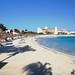Club Med's spot