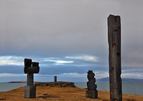 Thumbnail from Sigurjón Ólafsson Museum