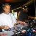 KL_Jay_e_DJ_Leandro_trio_Rap_Bahia
