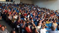 20130219 Acto Político de los Sindicatos de la Alianza Trinacional_045 (sme1914) Tags: de la los acto sindicatos alianza político trinacional 20130219