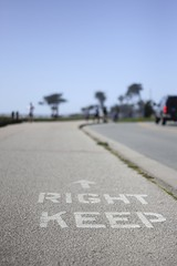 (mr_bondad) Tags: santacruz lighthouse photography 50mm canonef50mmf18 60d