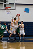 D65H2576 (Chubby's Photography) Tags: blue white west green sports basketball yellow court action shots highschool fans players friday hoops everest basketballcourt hardwood actionshots westhighschool wausau roundball wausauwi wausauwest chubbysphotography fridaynightsports