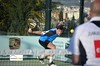 "Fran Ramirez 11 padel 1 masculina torneo screampadel cerrado del aguila febrero 2013 • <a style=""font-size:0.8em;"" href=""http://www.flickr.com/photos/68728055@N04/8504144985/"" target=""_blank"">View on Flickr</a>"
