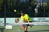 "Jesus Marquet 6 padel 1 masculina torneo screampadel cerrado del aguila febrero 2013 • <a style=""font-size:0.8em;"" href=""http://www.flickr.com/photos/68728055@N04/8504164861/"" target=""_blank"">View on Flickr</a>"
