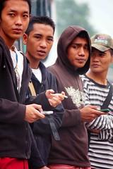 2009_04_30_9999_164fr (Mangiwau) Tags: street people streets asian asians pedestrian scene sidewalk jakarta pedestrians raya indah jalan pondok scenes indonesian manusia indonesians masyarakat cinere djakarta ciputat lebak bulus