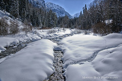 The Mountain Brook (Aspenbreeze) Tags: trees winter sky snow mountains nature water rural creek stream country brook mountainbrook sanjuanmountains mountainscape mountaincreek mountainstream mountainscene aspenbreeze photographyforrecreation rememberthatmomentlevel4 rememberthatmomentlevel1 rememberthatmomentlevel2 rememberthatmomentlevel3 bestevergoldenartists topphotospots tpslandscape tpslandscapes gpsetest bevzuerlein besteverexcellencegallery