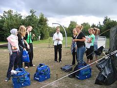 D2 en MA1 naar Texel sept.2007 007