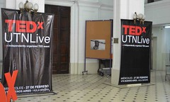 """TEDxUTNLive • <a style=""""font-size:0.8em;"""" href=""""http://www.flickr.com/photos/65379869@N05/8516169445/"""" target=""""_blank"""">View on Flickr</a>"""